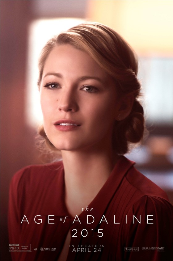 Poster-film-Age-of-Adaline-2015