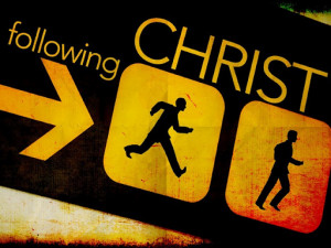 following-christ11