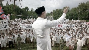 soekarno-indonesia-merdeka-9