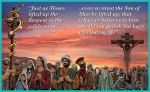 14 Sept - Rm Aloysius 1