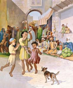 16 Sept - Rm Aloysius 2