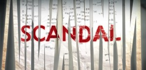Scandal header 1 by ist