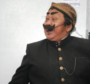 Pak Raden2