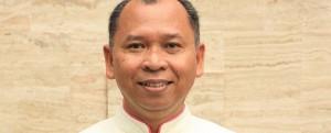 Surat Gembala Prapaska 2016 Keuskupan Agung Semarang