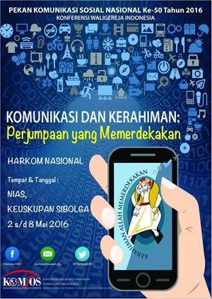 HKSN-poster2