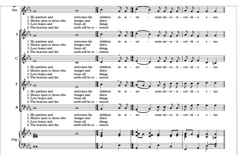 Himne F