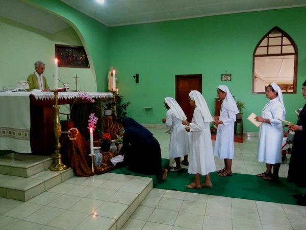 IMG_4486 sfs romo adi misa
