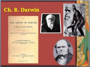 bidaah-charles-darwin