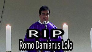 rip-damianus-lolo-2
