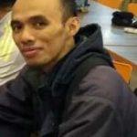 Aloysius Kristiawan