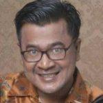Beny Wikayanto