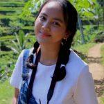 Brigita Dewi Paramita