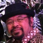 Dr Ninok Leksono MA