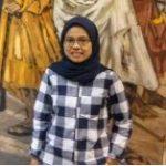 Dewi Praswida
