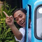 Romo Carolus Uut Putranto Pr