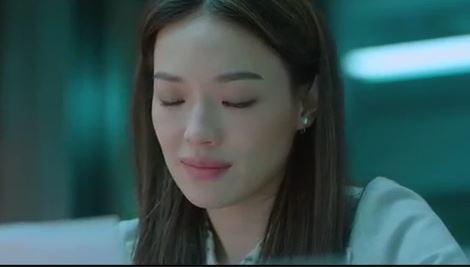 Shu Qi sebagai perempuan urban karir yang gamang oleh persoalan nikah - SatuPos.com