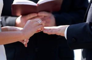 janji nikah