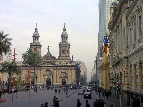 Chile3