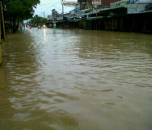 banjir sidareja2