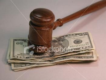 peradilan4