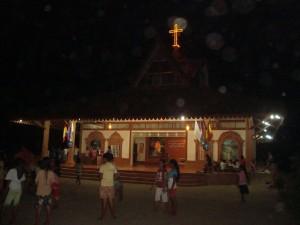 Gereja 1