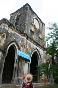 Gereja Kamboja3