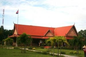 Kamboja1
