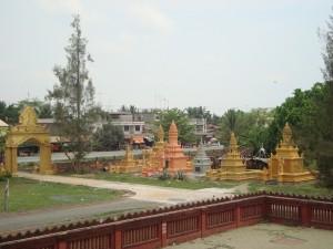 IDP Battambang 10 - 2