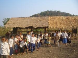IDP Battambang 10 - 5