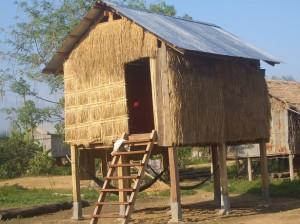 IDP Battambang 11 - 1
