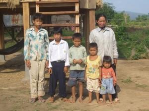 IDP Battambang 11 - 2