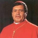 Kardinal Carrera