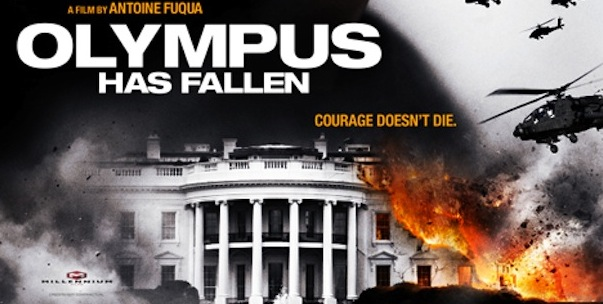 olympus-has-fallen-movie-poster-2