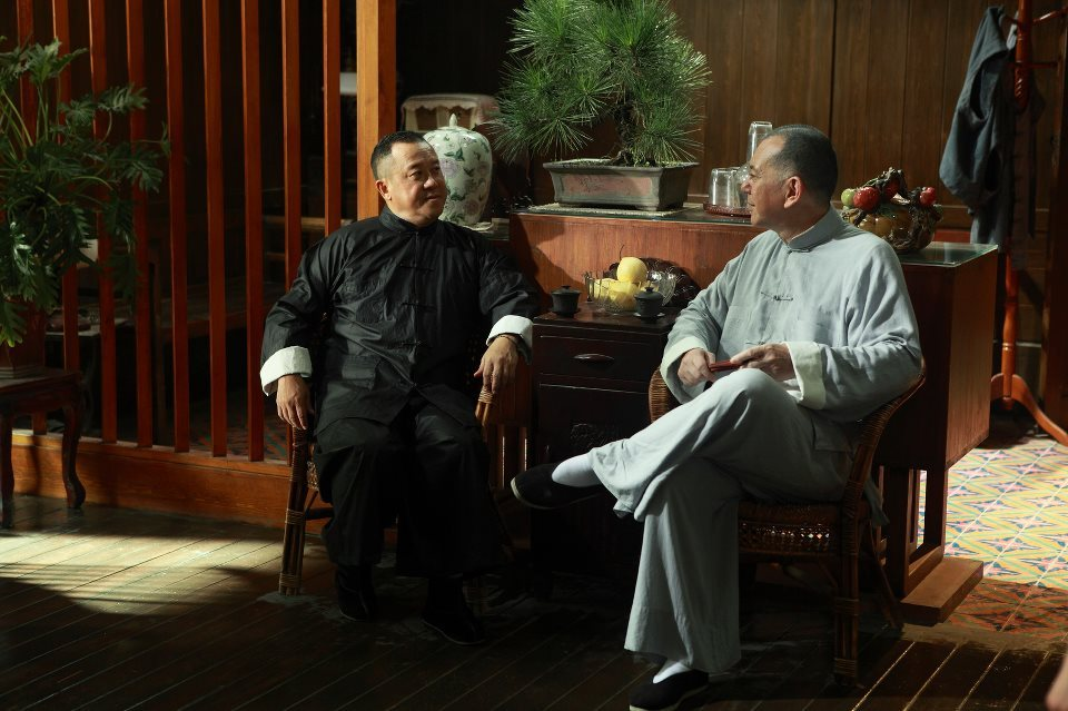 Anthony-Wong-and-Eric-Tsang-in-Ip-Man-The-Final-Fight-2013-Movie-Image