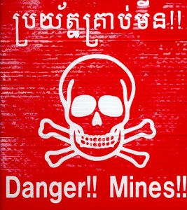 Mines 2