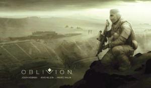 Oblivion-Movie-Banner