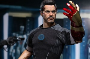 Iron-man-35