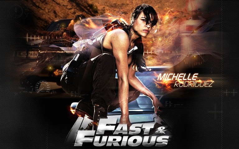 Michelle-Rodriguez-Fast-and-Furious-6-Movie
