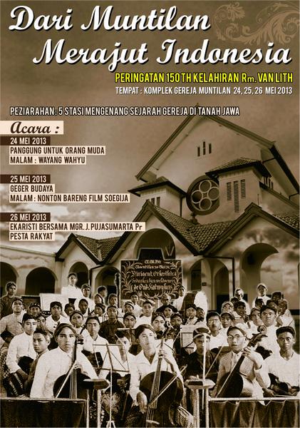 Poster-Van-lith1