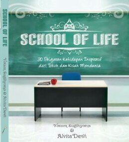 Sampul School of Life