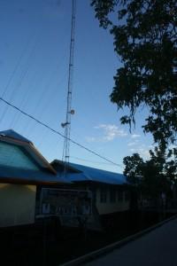 Antene di Agats 1 ok