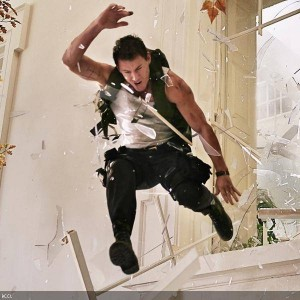 Channing-Tatum-in-a-still-from-the-Hollywood-movie-White-House-Down-