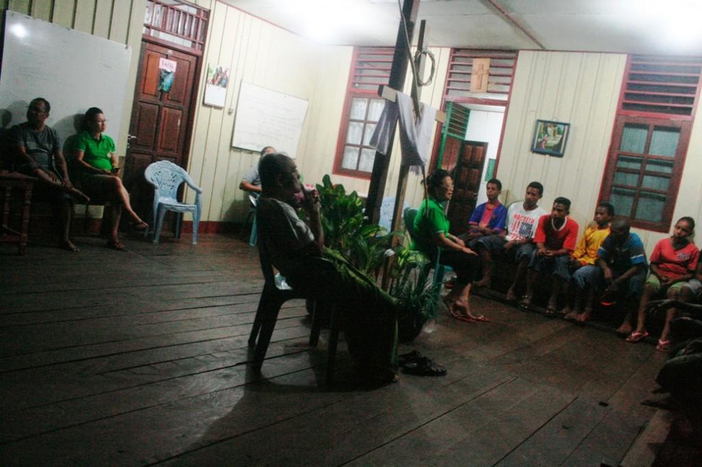 Copy of Pertemuan OMK di Sawaerma ok