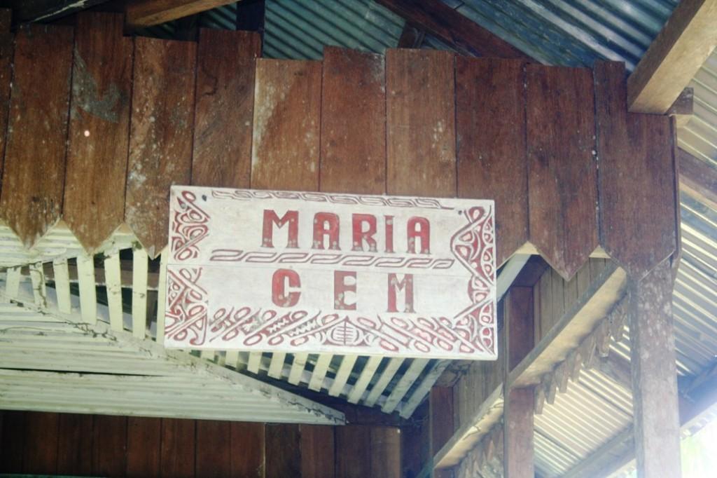 IMG_3200 Maria Cem