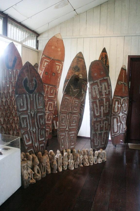 _MG_2513 Museum Asmat ok