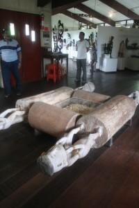_MG_2514 Museum Asmat