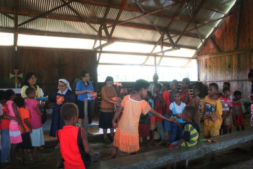 _MG_3042 bina iman anak di Sagare