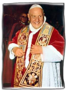 Paus Yohanes XXIII