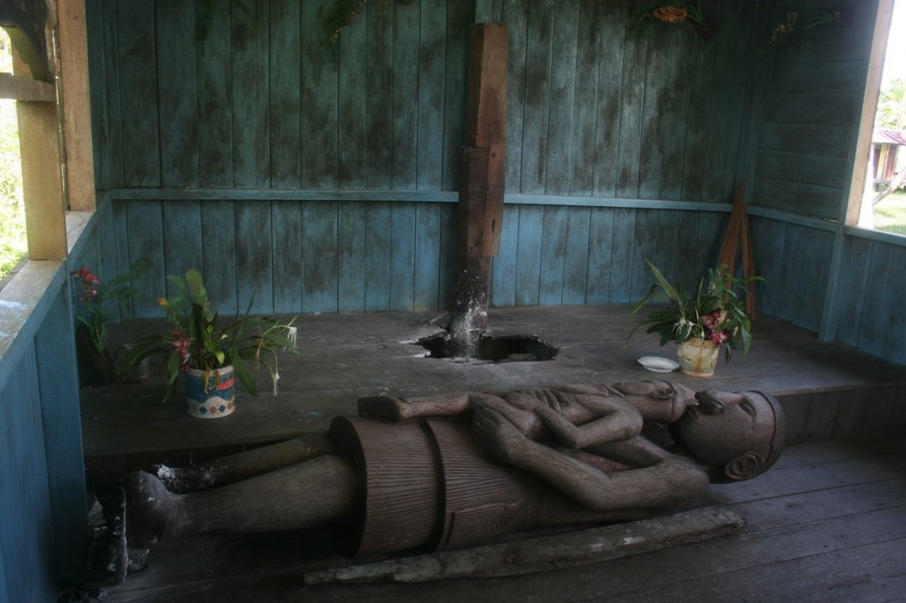 ok Patung Bunda Maria di Atsj email
