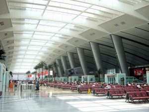 Beijing_South_Railway_Station_2032